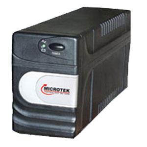 Microtek UPS