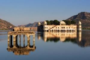 Pinck-City-Jaipur