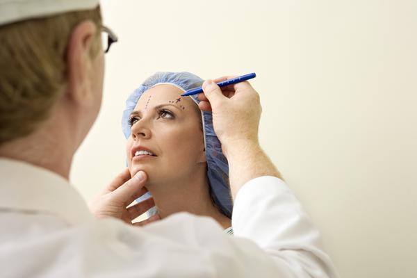 Top 10 Plastic Surgeons in the US - CrazyPundit.com