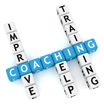 Professional-coaching