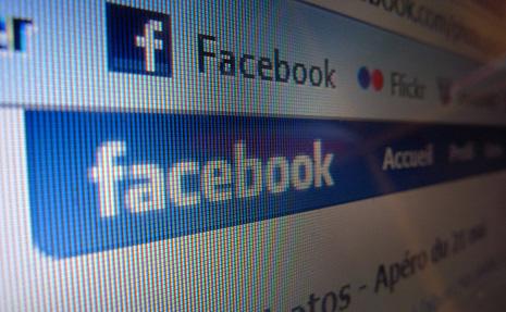 Promote-blog-in-Facebook