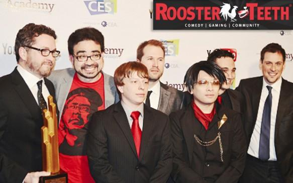Rooster-Teeth-youtube
