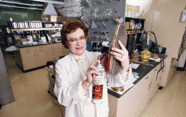 Scotchgard-Stain-Repellent
