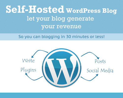 Self-Hosted-WordPress-Blog