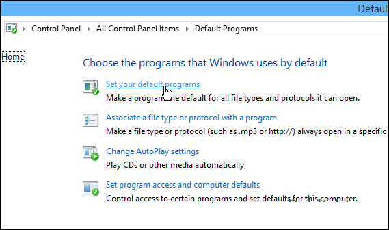 Set-your-Default-Programs-windows