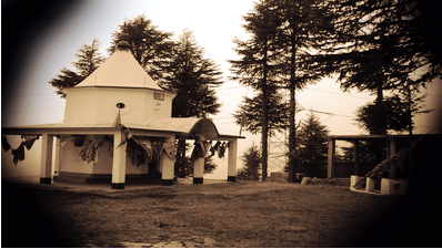 The-Abbey-Lohaghat-Uttarakhand