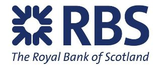 The-Royal-Bank-of-Scotland