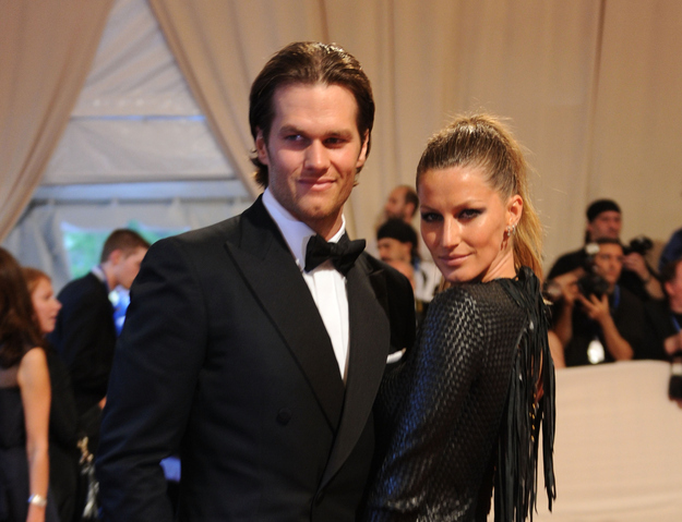 Tom-Brady-and-Gisele-Bundchen