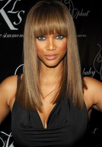 Tyra-Banks-Models