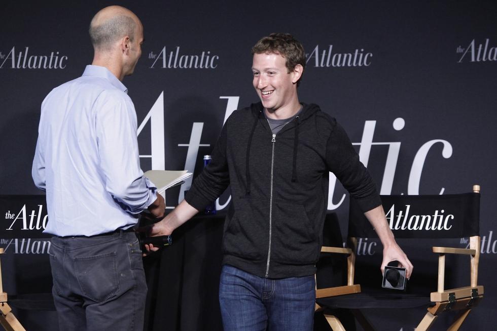 US-says-Mark-Zuckerberg
