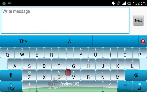 adaptxt-branded-Smartphone-keyboard