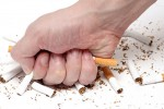 Best Quit Smoking Tips