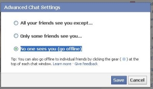 facebook-chat-settings