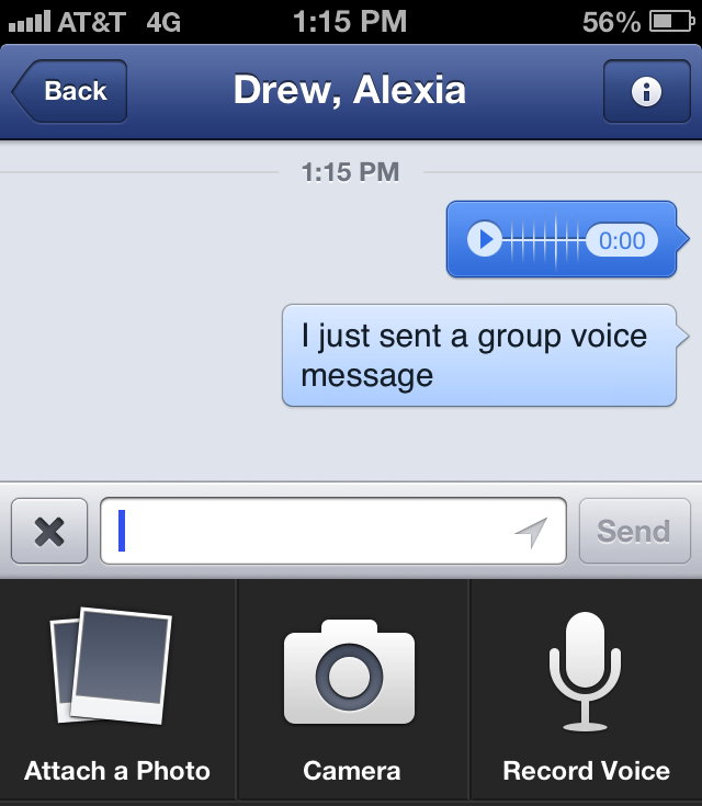 facebook-mobile-voice-messaging-feature