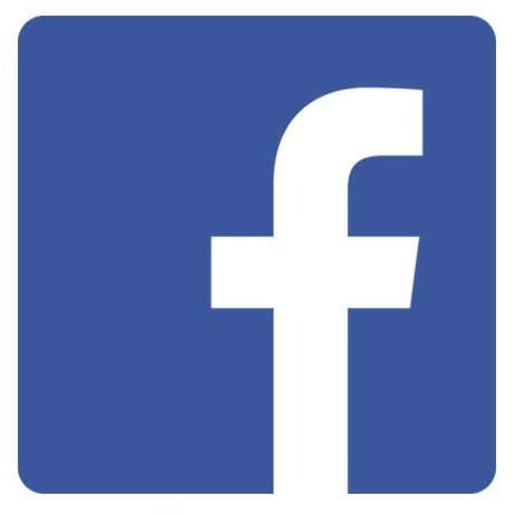 facebook-new-logo