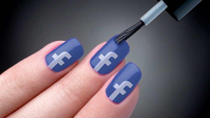 facebook-sells-nail-polish