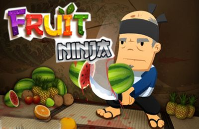 fruit-ninja-games