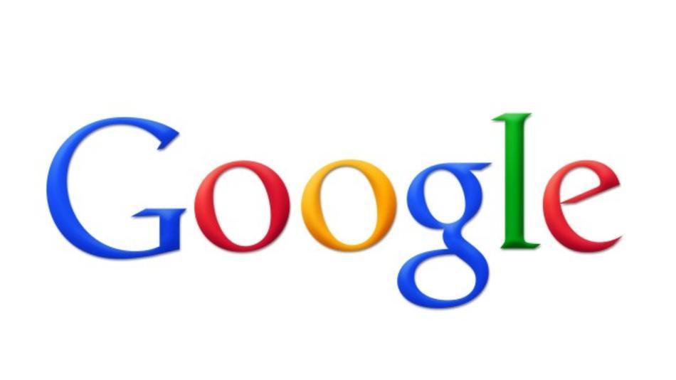 google-logo-img