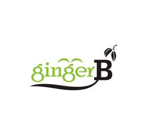 green+black-logo-design