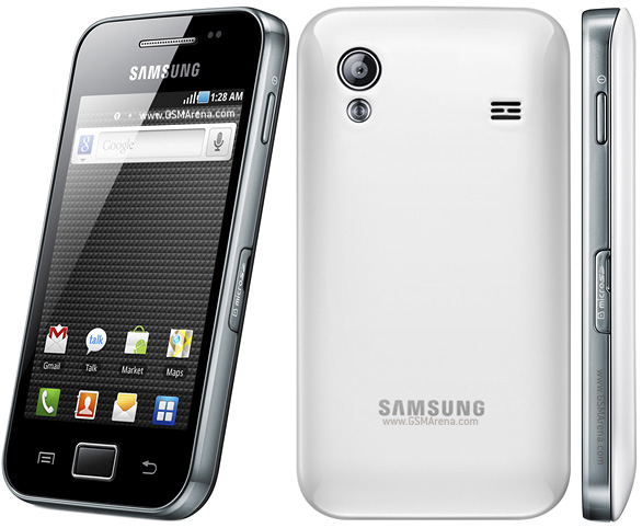 how-to-root-samsung-galaxy-ace-s5830