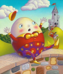 humpty-dumpty-nursery-rhymes