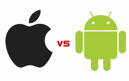 Why iPhone Is Better Than Android