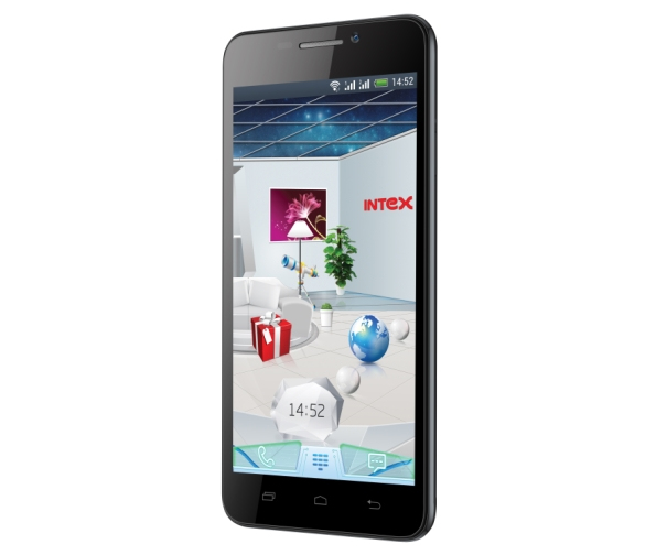intex-aqua-i7-with-full-HD