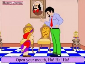 johny-johny-yes-papa-nursery-rhymes