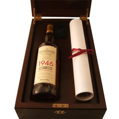 macallan-1946-Whiskies