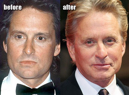 michael-douglas-face