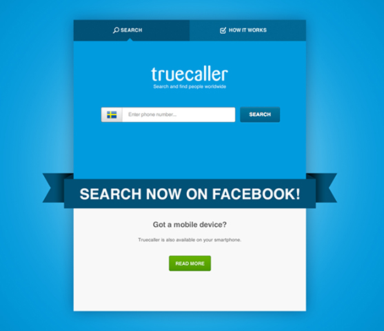 truecaller-software