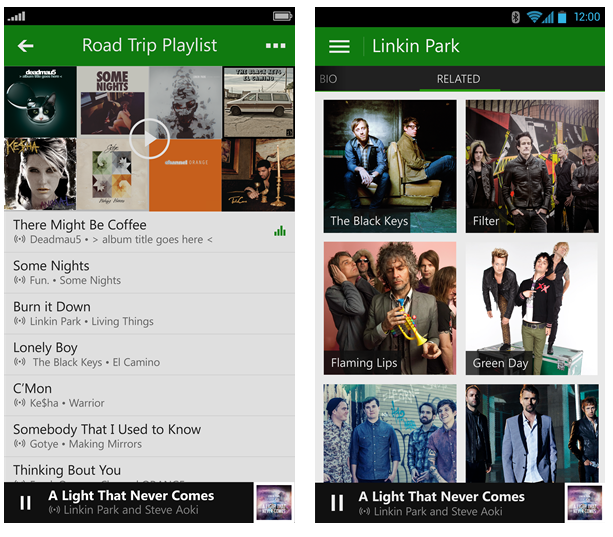 xbox-music-android-app