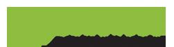 Ammini SOlar Logo