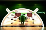 AndroidLand Stores Spice Launched in India