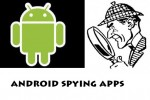 Free Spy Apps For Android