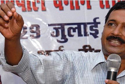 Arvind-Kejriwal-img15