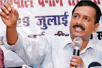 Arvind-Kejriwal-img24