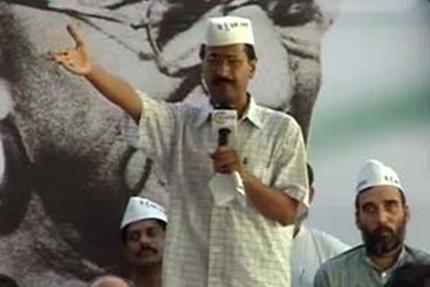 Arvind-Kejriwal-img31