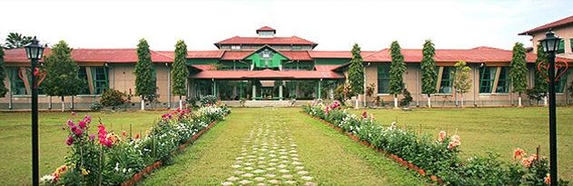 Assam-Valley-School-Sonitpur-Assam