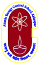 Atomic Energy Central School, Thane