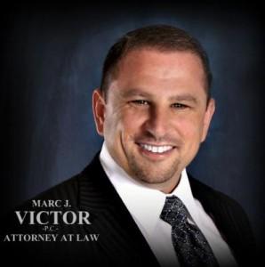 Attorney for Freedom Phoenix