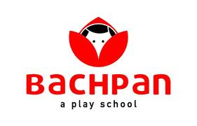 Best Bachpan Play School, Raja Park, Jaipur