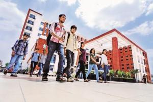 Bansal-Classes-Kota-India