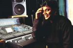 Best A R Rahman Song
