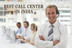 Best Call Center in India