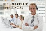 Best Call Center in India