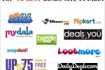 best online websites in india