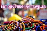 Best Jaipur Shops