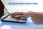 Best Online Payment Gateways