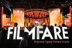 Bollywood Actors Filmfare Awards